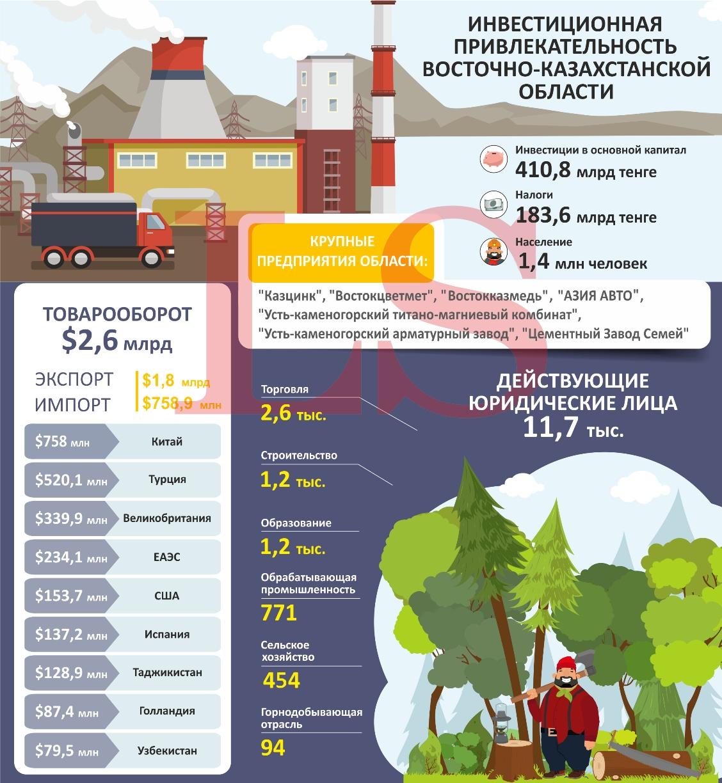 vko investicii infografika