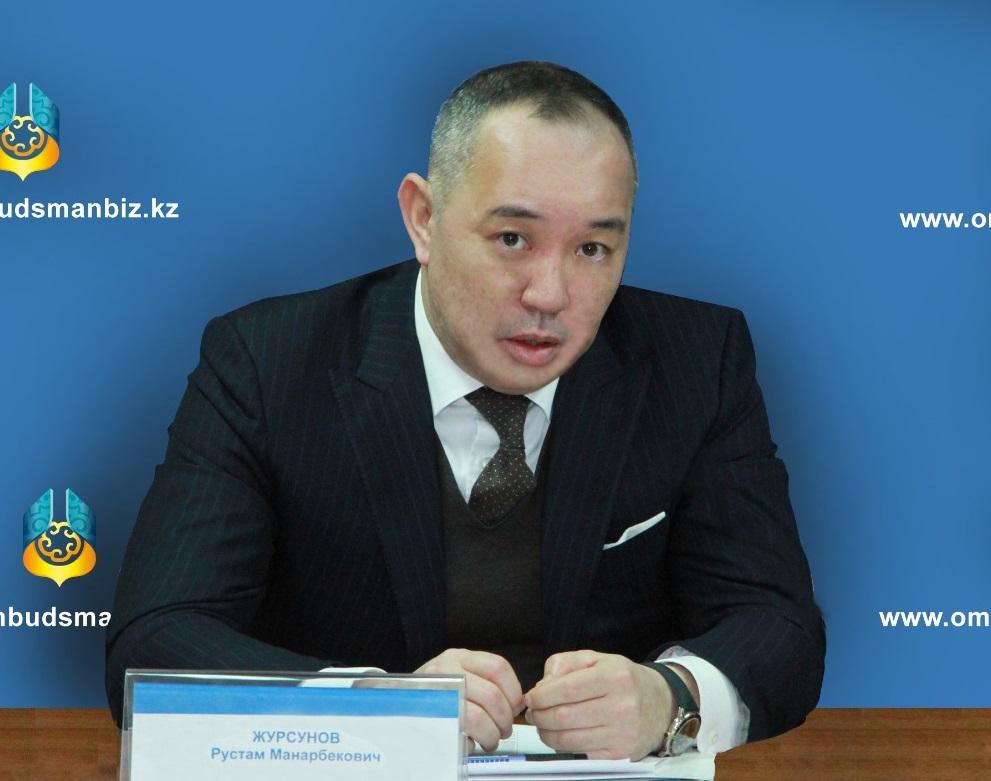 В Казахстане ожидают волну рейдерских захватов предприятий