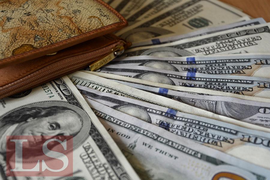Стоит ли инвестировать в валюту авто в кредит с залогом птс