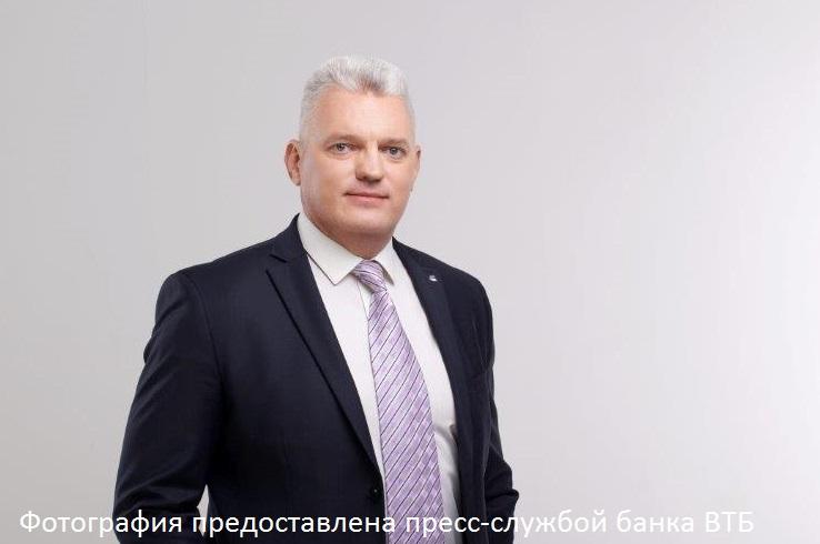 Картинки по запросу картинки   Дмитрий Забелло.