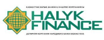 Halyk Finance | LS