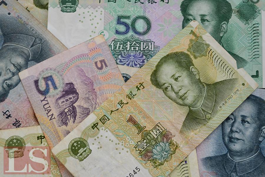 что картинки валют мира носила